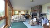 34880 Snowberry Lane - Photo 15