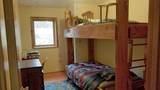 34880 Snowberry Lane - Photo 19