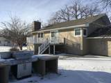 510 Robinson Street - Photo 2
