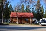 102 Kootenai Road - Photo 1