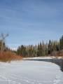 5274 Mt Highway 200 - Photo 103