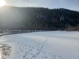 5274 Mt Highway 200 - Photo 104