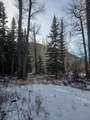 5274 Mt Highway 200 - Photo 108