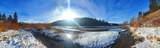 5274 Mt Highway 200 - Photo 13