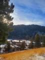 5274 Mt Highway 200 - Photo 18