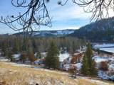 5274 Mt Highway 200 - Photo 4