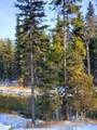 5274 Mt Highway 200 - Photo 73