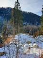 5274 Mt Highway 200 - Photo 75