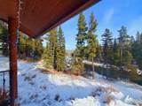 5274 Mt Highway 200 - Photo 78