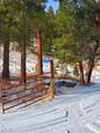 5274 Mt Highway 200 - Photo 81