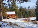 5274 Mt Highway 200 - Photo 82
