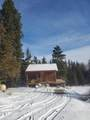 5274 Mt Highway 200 - Photo 83