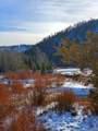 5274 Mt Highway 200 - Photo 86