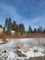 5274 Mt Highway 200 - Photo 91