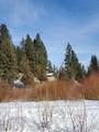 5274 Mt Highway 200 - Photo 92