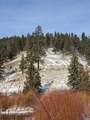 5274 Mt Highway 200 - Photo 93