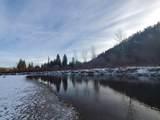 5274 Mt Highway 200 - Photo 96