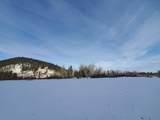 5274 Mt Highway 200 - Photo 98