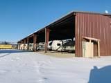 3454 U.S. Hwy 2 - Photo 8