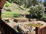 211 Deemer Creek Road - Photo 67