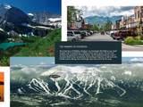 3900 Big Mountain Road - Photo 5