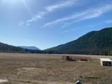 2918 Pine Creek Road - Photo 10
