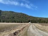 2918 Pine Creek Road - Photo 11