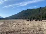 2918 Pine Creek Road - Photo 12