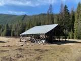 2918 Pine Creek Road - Photo 13