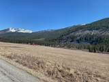 2918 Pine Creek Road - Photo 14