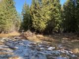 2918 Pine Creek Road - Photo 16