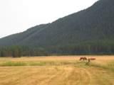 2918 Pine Creek Road - Photo 23