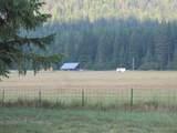 2918 Pine Creek Road - Photo 24