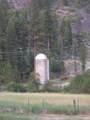 2918 Pine Creek Road - Photo 25