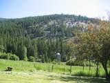 2918 Pine Creek Road - Photo 30