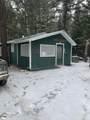 276 Fishtrap Creek Road - Photo 1