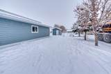 1065 Tefft Street - Photo 14