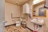 1065 Tefft Street - Photo 20