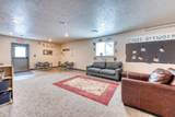1065 Tefft Street - Photo 28