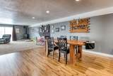 1065 Tefft Street - Photo 63