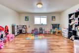 1065 Tefft Street - Photo 66