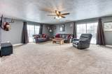 1065 Tefft Street - Photo 67