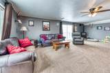 1065 Tefft Street - Photo 68