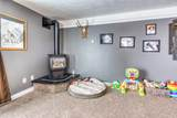 1065 Tefft Street - Photo 69