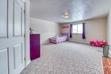 1065 Tefft Street - Photo 72