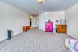 1065 Tefft Street - Photo 73