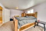 1065 Tefft Street - Photo 79