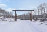 4482 Bull Run Gulch Road - Photo 35