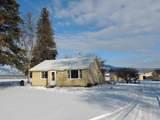 12 Diehl Ranch Road - Photo 2
