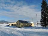 12 Diehl Ranch Road - Photo 26